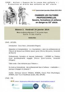 Affiche-prog-24-01-2014 protection